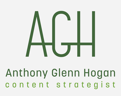 Anthony Glenn Hogan